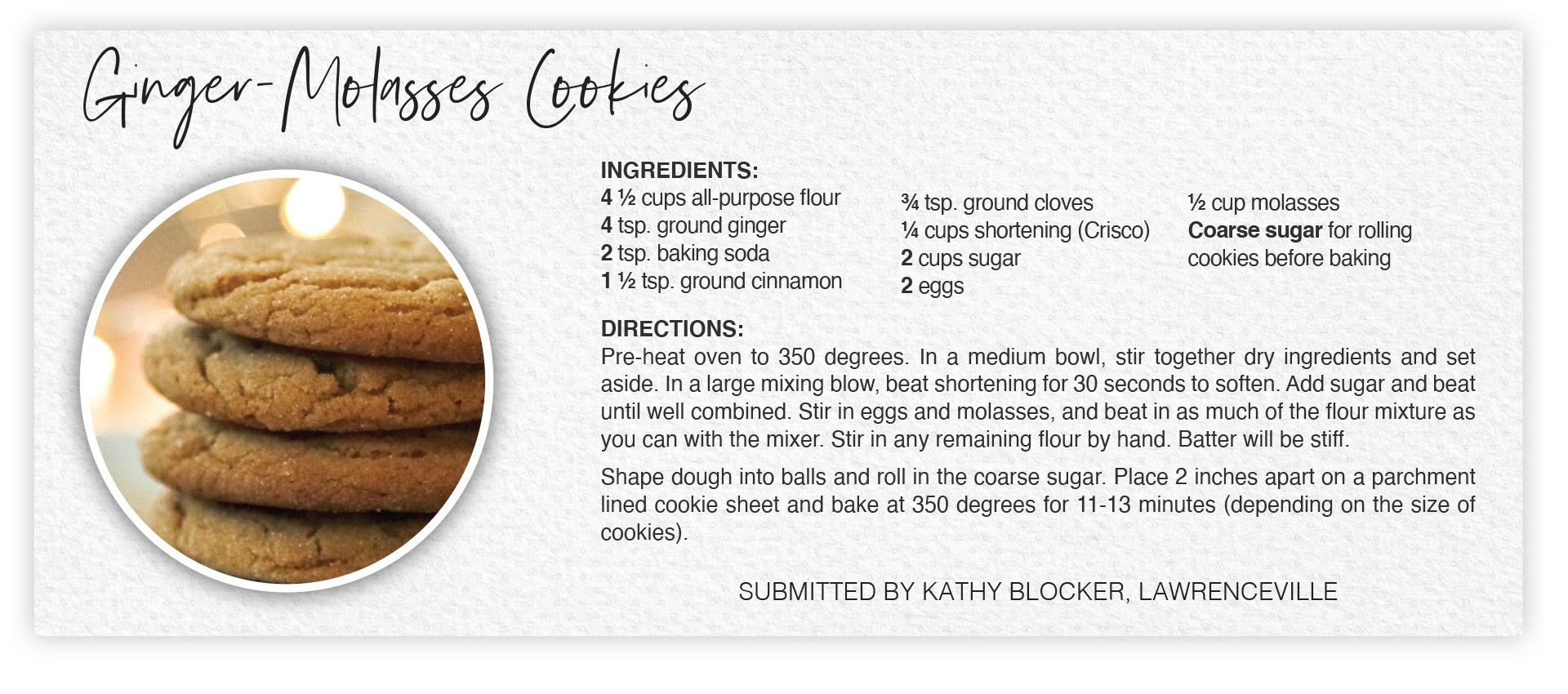 Ginger-molasses-cookies-recipe-card