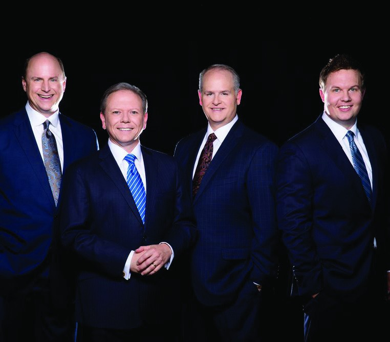 20190806_GreaterVision_1