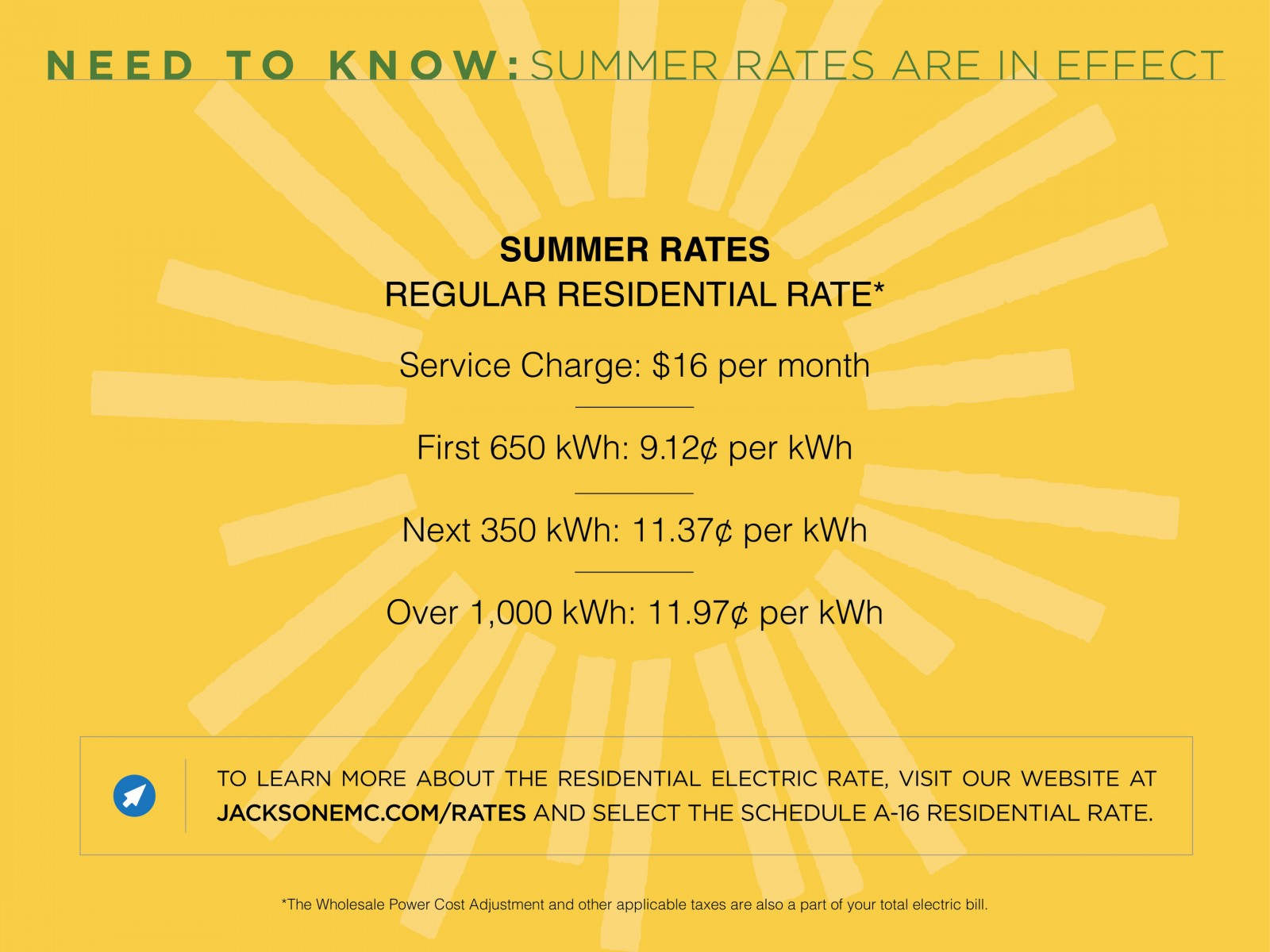 JEMCO MAY Summer Rates 1024x728 4.27.16 V5
