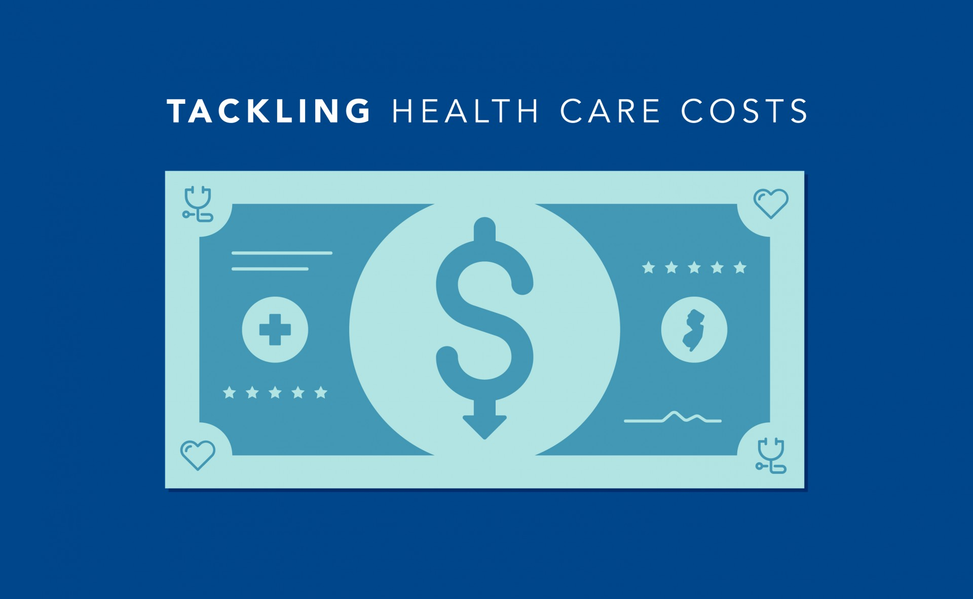 Tackling Health Care Costs