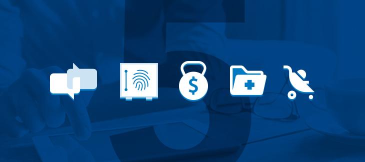 Horizon Blue Cross Blue Shield | Health Insurance BCBSNJ