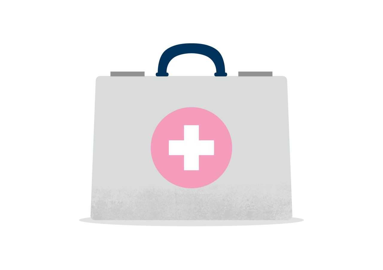 Bupa_Illustration_Artwork_DoctorsBag_Medication