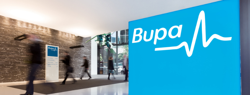 Bupa Aged Care Royal Commission
