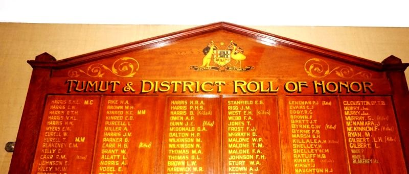 Tumut_and_District_Roll_of_Honour-50699-23532