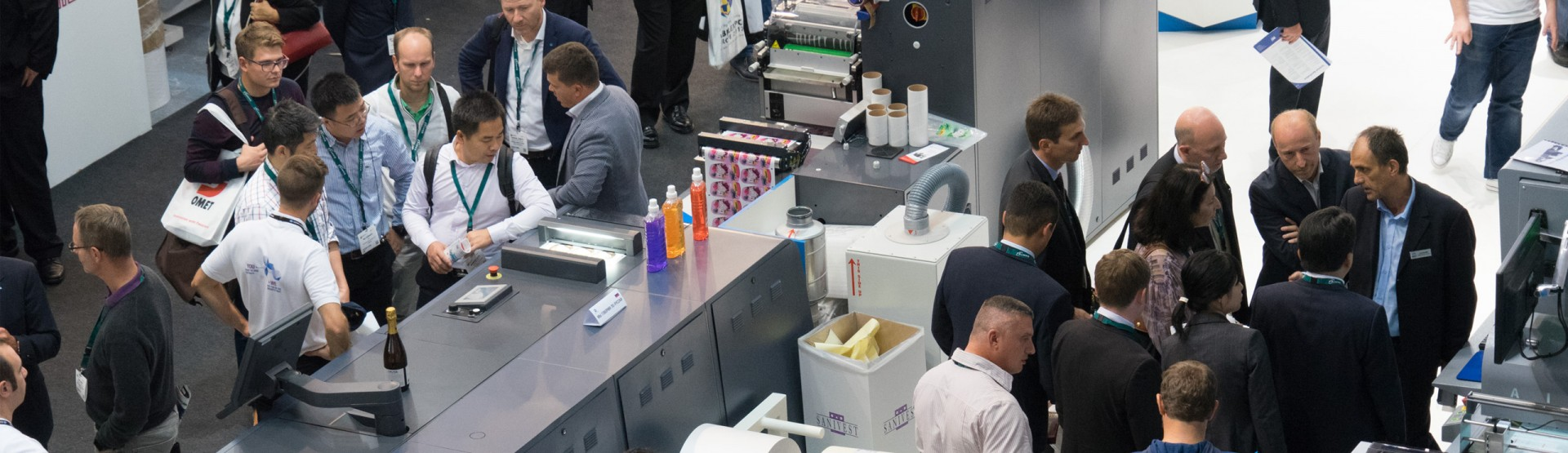 post_labelexpo_2017__2560x740