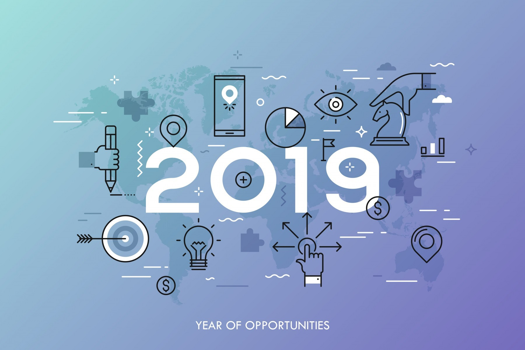 1920_shutterstock-yearofopportunities-115500