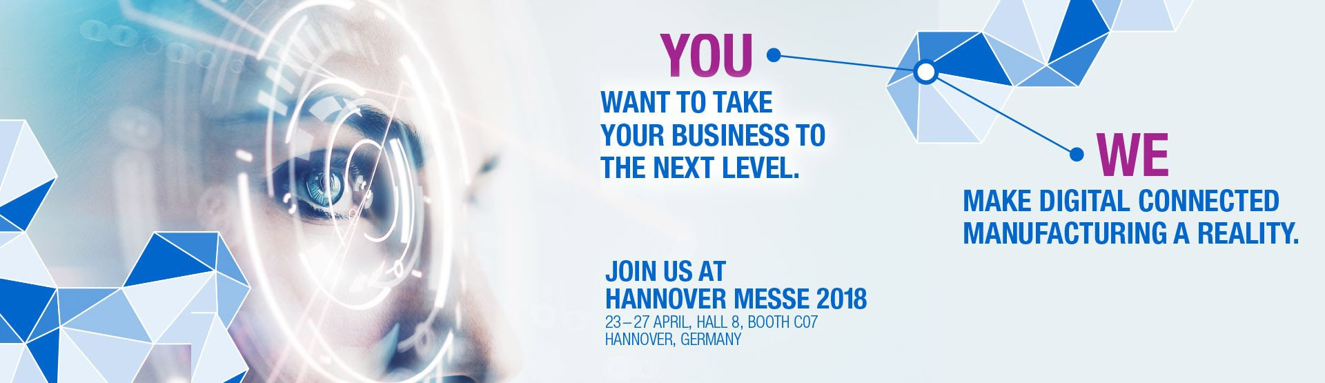 1920_banner_website-visual-hannover-messe-2018-lang