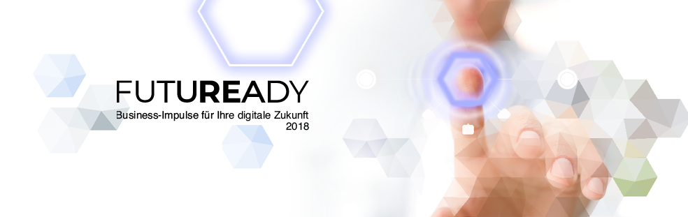 Xing Event Header Futuready 984x311px