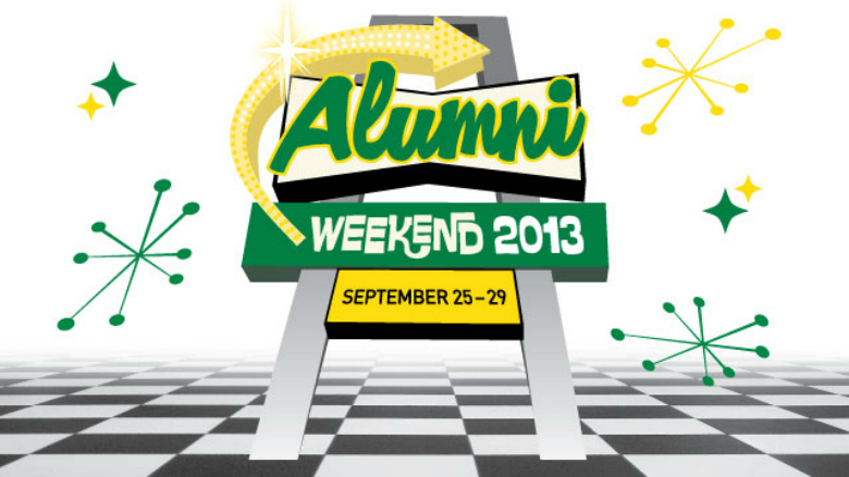 130924-alumni-weekend-banner