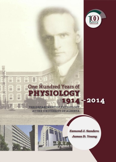 131111-100years-physiology-banner