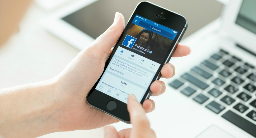 You don't have to delete your Facebook account to protect yourself from data breaches, but it's important to understand how to manage the personal information you put online, says a UAlberta expert.