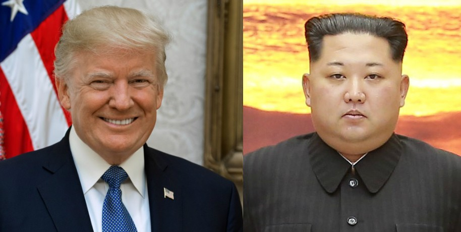 The meeting set for this June between U.S. President Donald Trump and North Korean leader Kim Jong-Un is likely to happen, but it is less certain whether it will lead North Korea to denuclearize, says UAlberta historian Brian Gold.