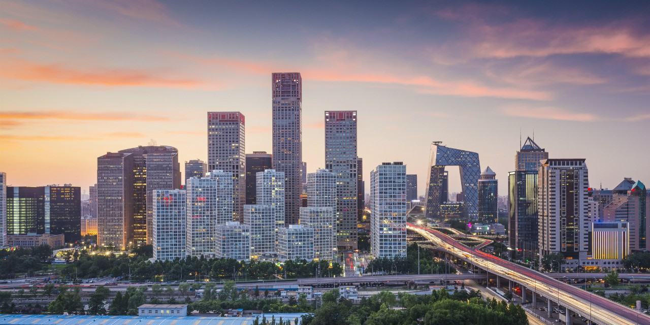The new TEC Edmonton-TusStar Accelerator Exchange offers training and support to break down cultural barriers to international business between Alberta and China.