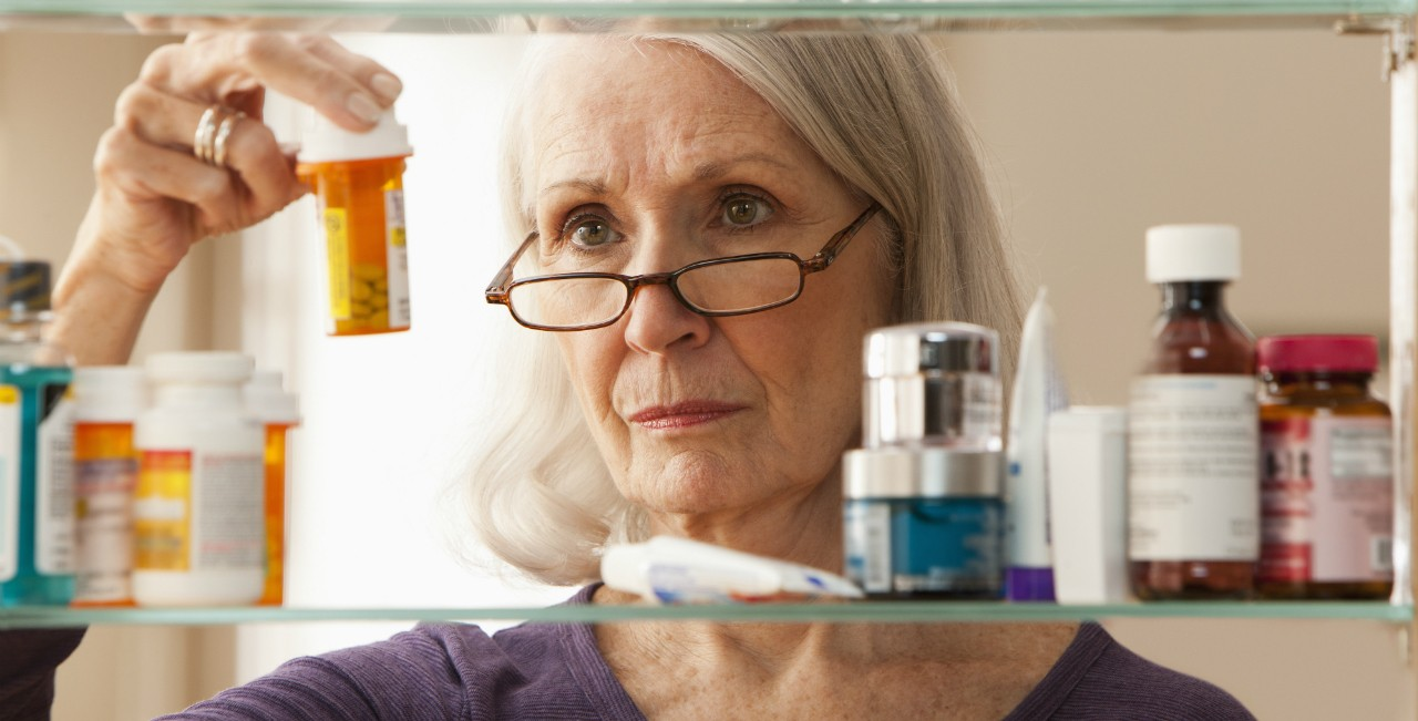 How long to keep using expired prescription drugs, what to do with the ones you won't use and whether to take all your prescribed antibiotics are some of the most common questions a pharmacist can answer, says a U of A expert. (Photo: Getty Images)