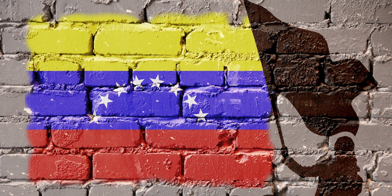 If the U.S. is really interested in the people of Venezuela, Andy Knight writes that it would allow the UN to handle the distribution of aid while the warring sides are urged to negotiate peace.