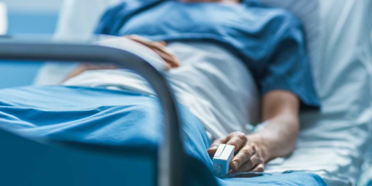 A new study shows that bleeding, heart damage and severe infection accounted for 45 per cent of patient deaths in the first month after non-cardiac surgery. The researchers recommend better prevention, early identification and management of these complications. (Photo: Getty Images)