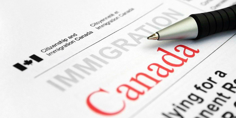 Despite their welcoming attitudes toward immigration overall, many Canadians perceive Muslim immigrants as a security risk—a fear that has no basis in evidence, say UAlberta researchers.
