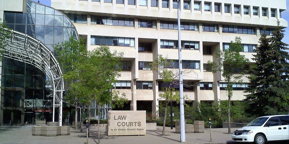 "Eliminating preliminary hearings would be ""a drop in a bucket"" toward alleviating court delays that have seen more than 200 charges stayed in Alberta, says UAlberta law professor Steven Penney."