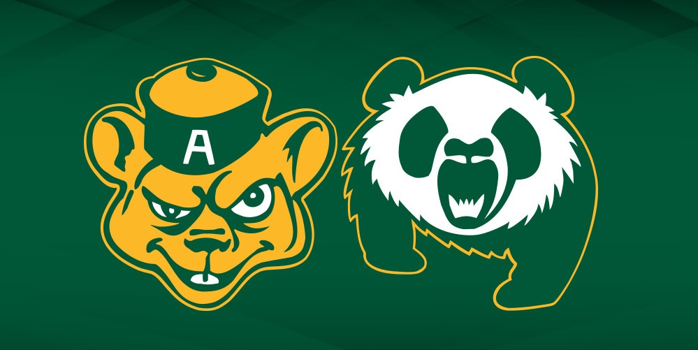 Golden Bears and Pandas varsity teams are contributing 17 student-athletes to Canadian teams at the 28th Summer Universiade in Gwangju, South Korea.