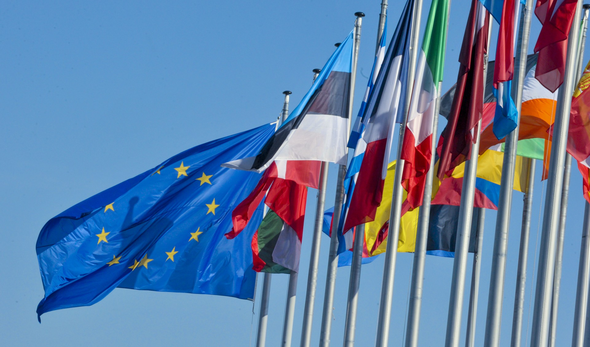 foto: Flickr/European Parlement (CC BY-NC-ND 2.0)