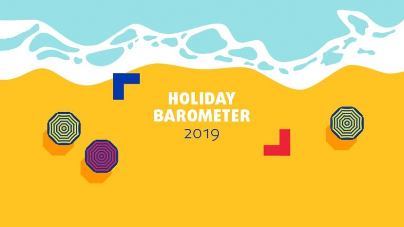 ea_holidaybarometer_2019_facebook cover