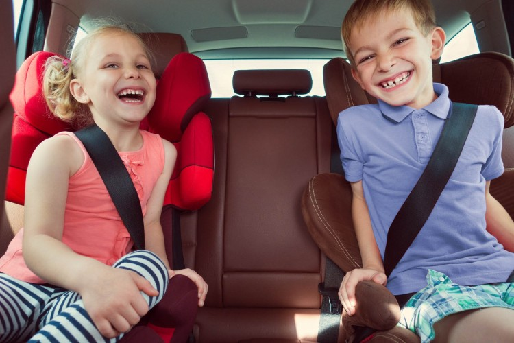 kids+car+saftey