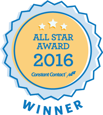 Constant+Contact+All-Star+2016