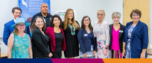 Methodist Healthcare Ministries Announces $550,000 grant award to San Antonio Mobile Mental Wellness Collaborative