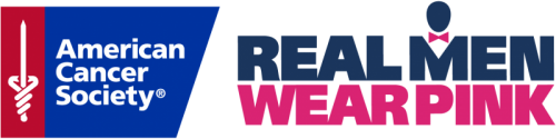 "Methodist Healthcare Ministries Announces $100,000 in matching funds to kickstart local 2020 ""Real Men Wear Pink"" Campaign"
