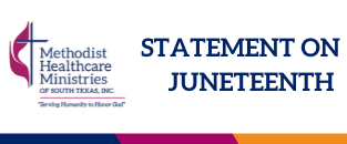 Statement on Juneteenth Becoming a Federal Holiday