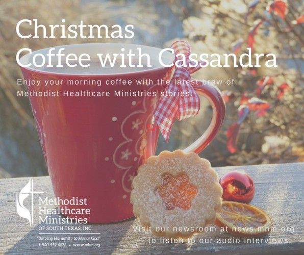 Christmas+Coffee+with+Cassandra