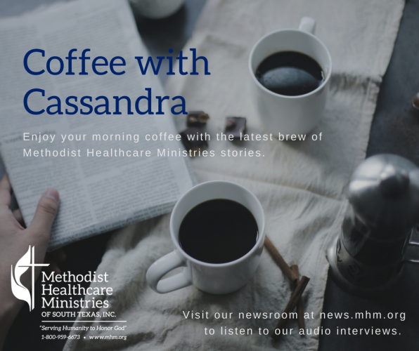 Coffee+with+Cassandra