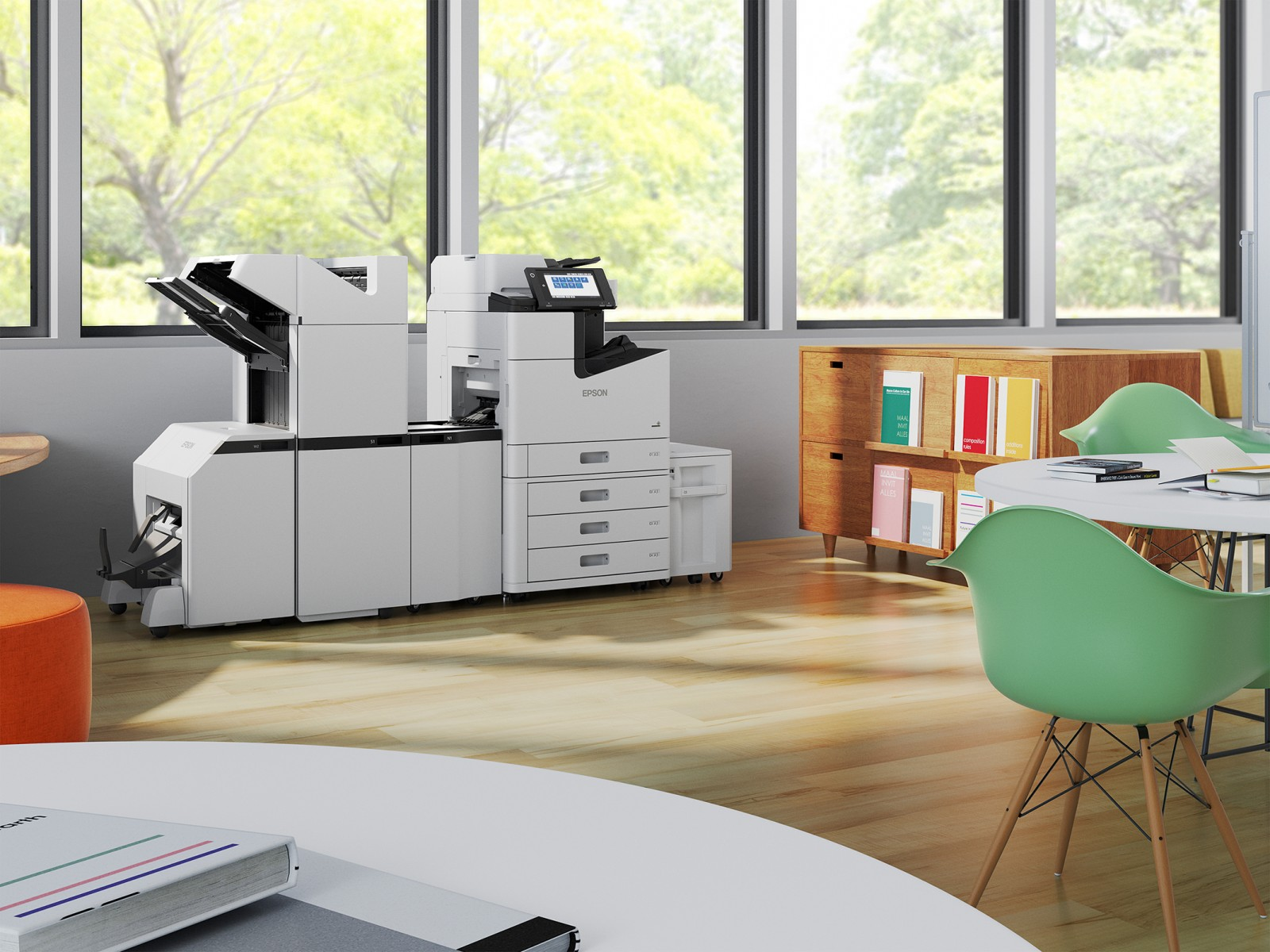 epson-workforce-enterprise-wf-c20xx0-11-mid