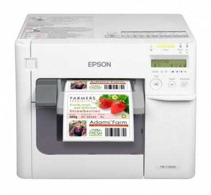 Epson-ColorWorks-C3500