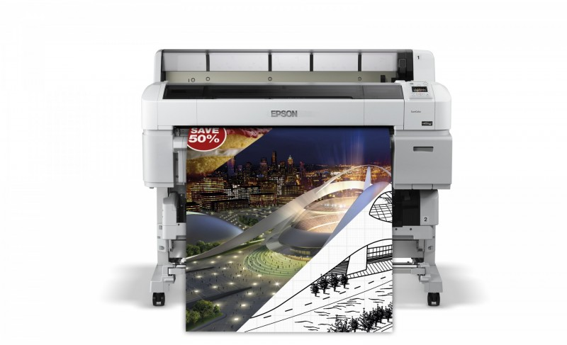 surecolor-sc-t5200-no-scanner-split