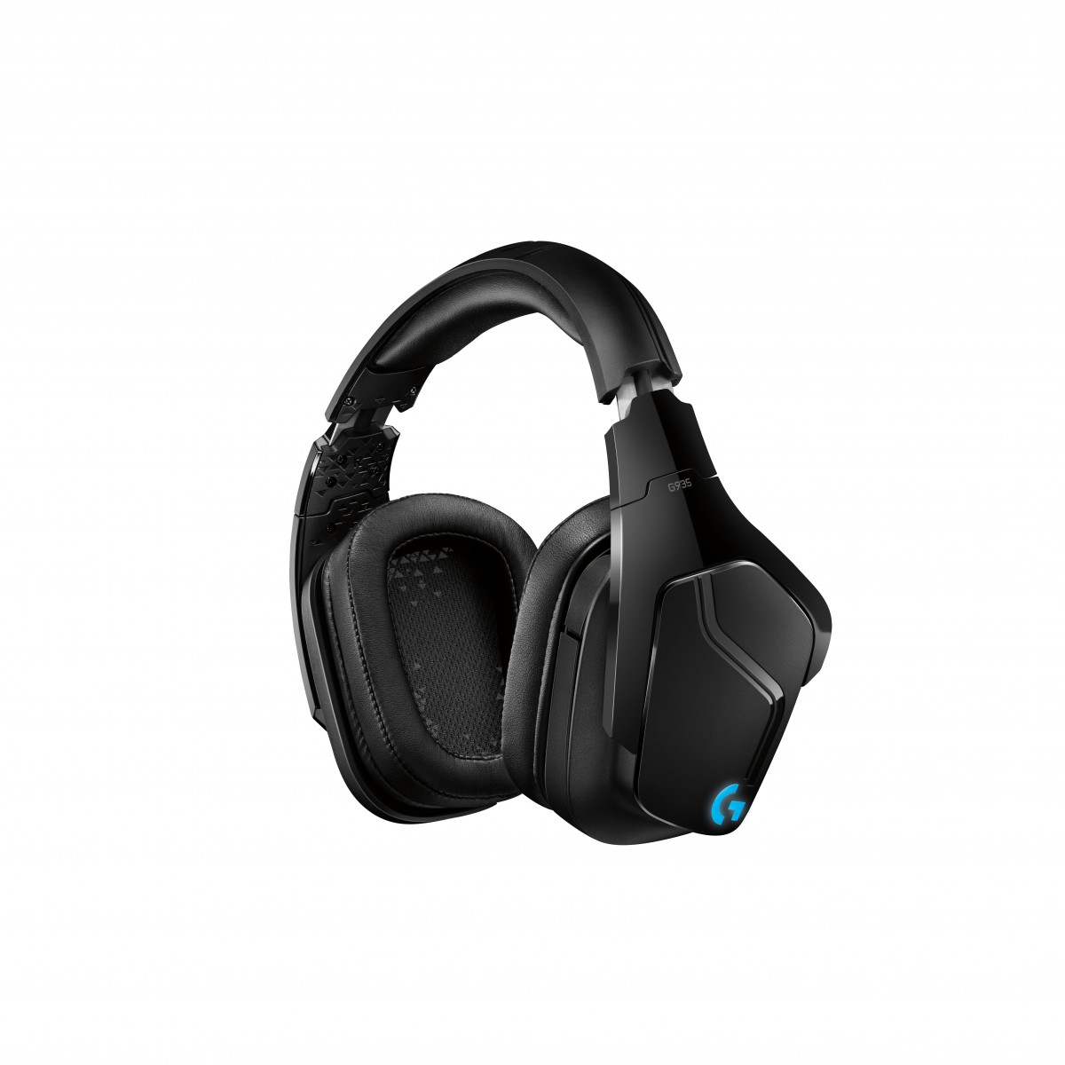 -G935 Wireless 7.1 RGB Gaming Headset 3_4Front NoCord NoMic (002) . 5.2