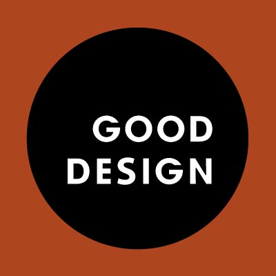 Copy of Good_Design_Logo