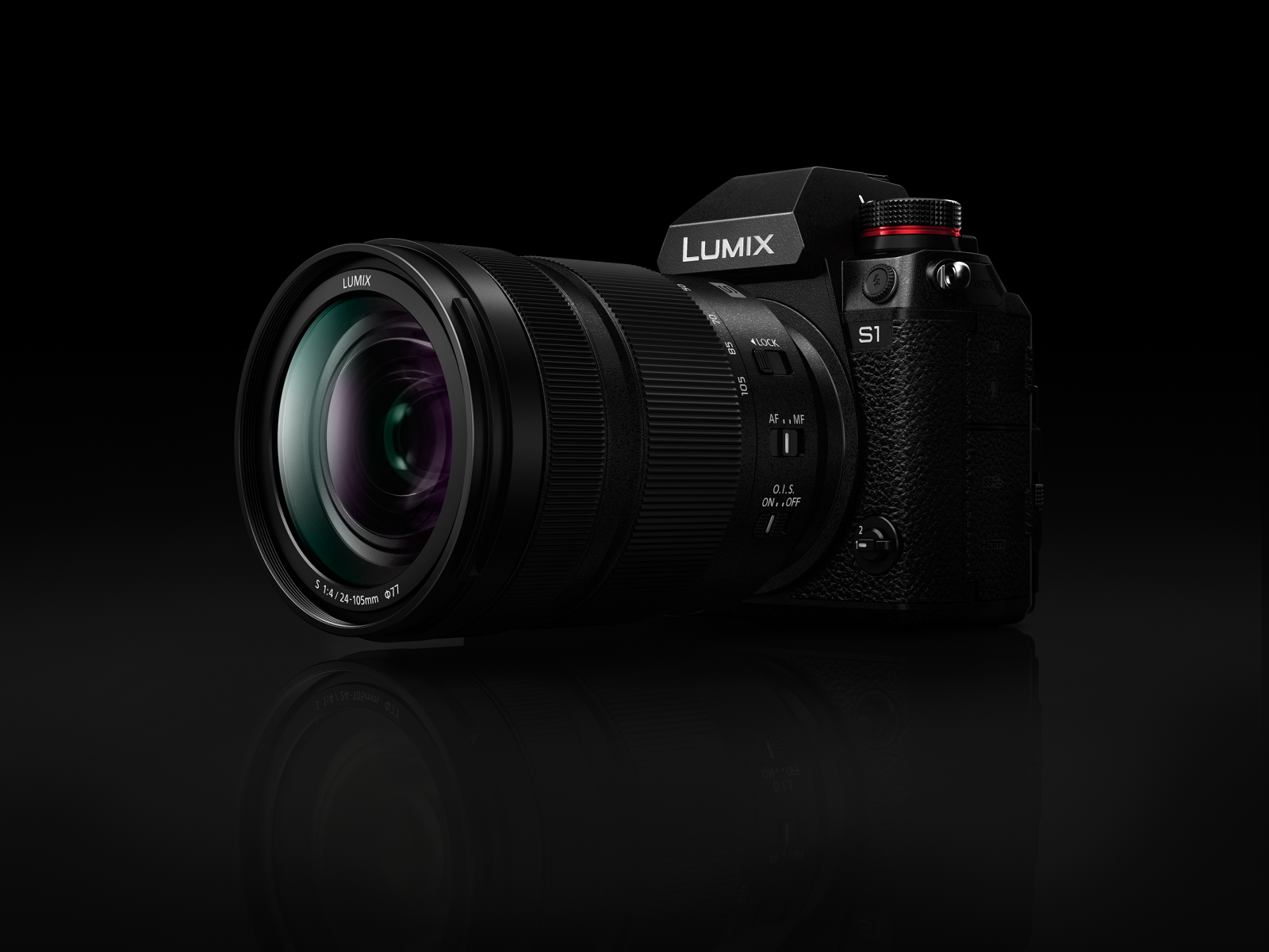 Panasonic-Full-Frame-LUMIX-S1