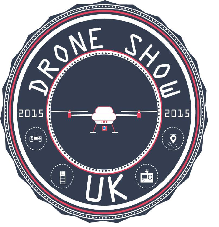 Drone Show UK 2015