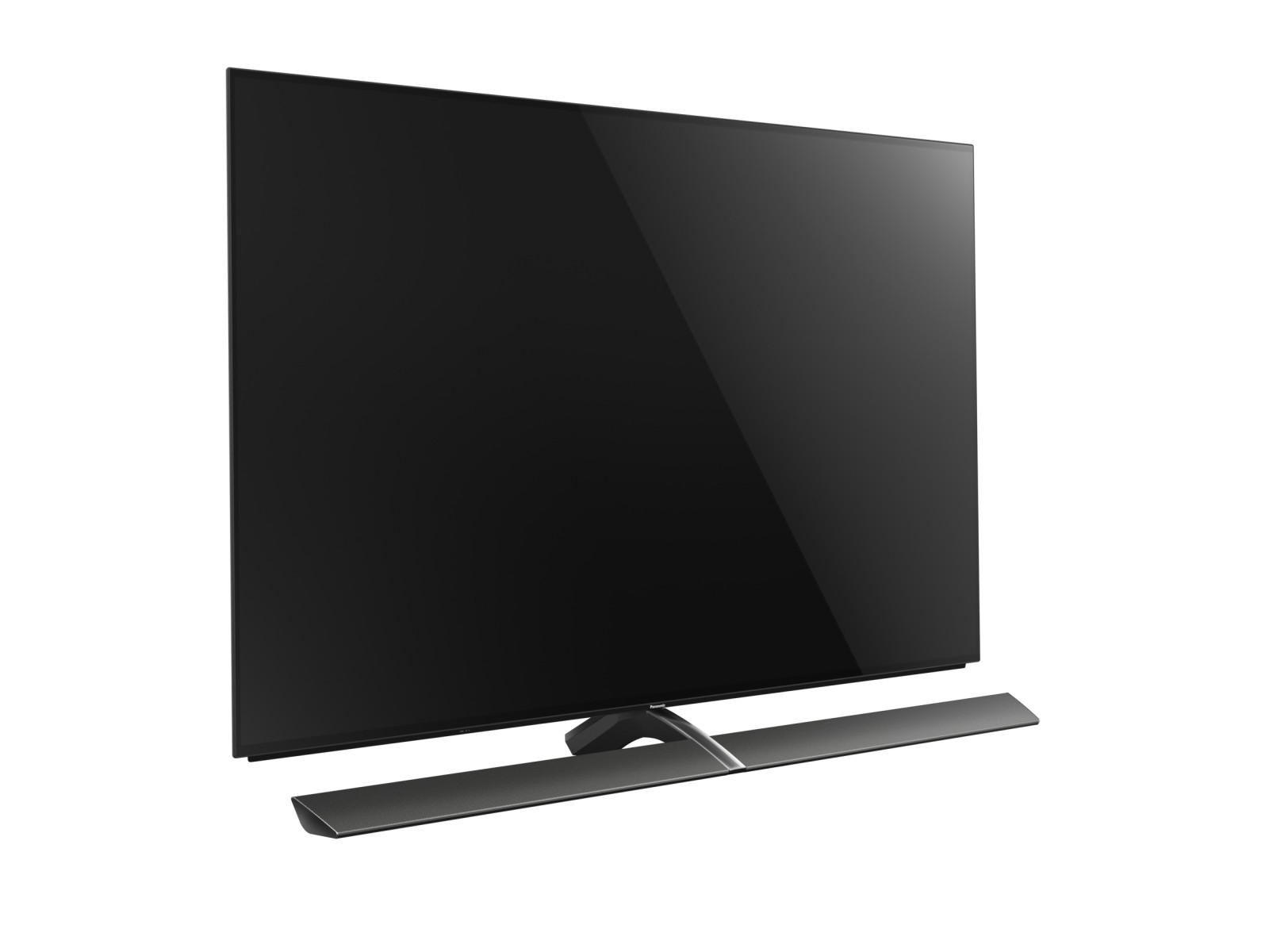 Panasonic TV 77EZ10002