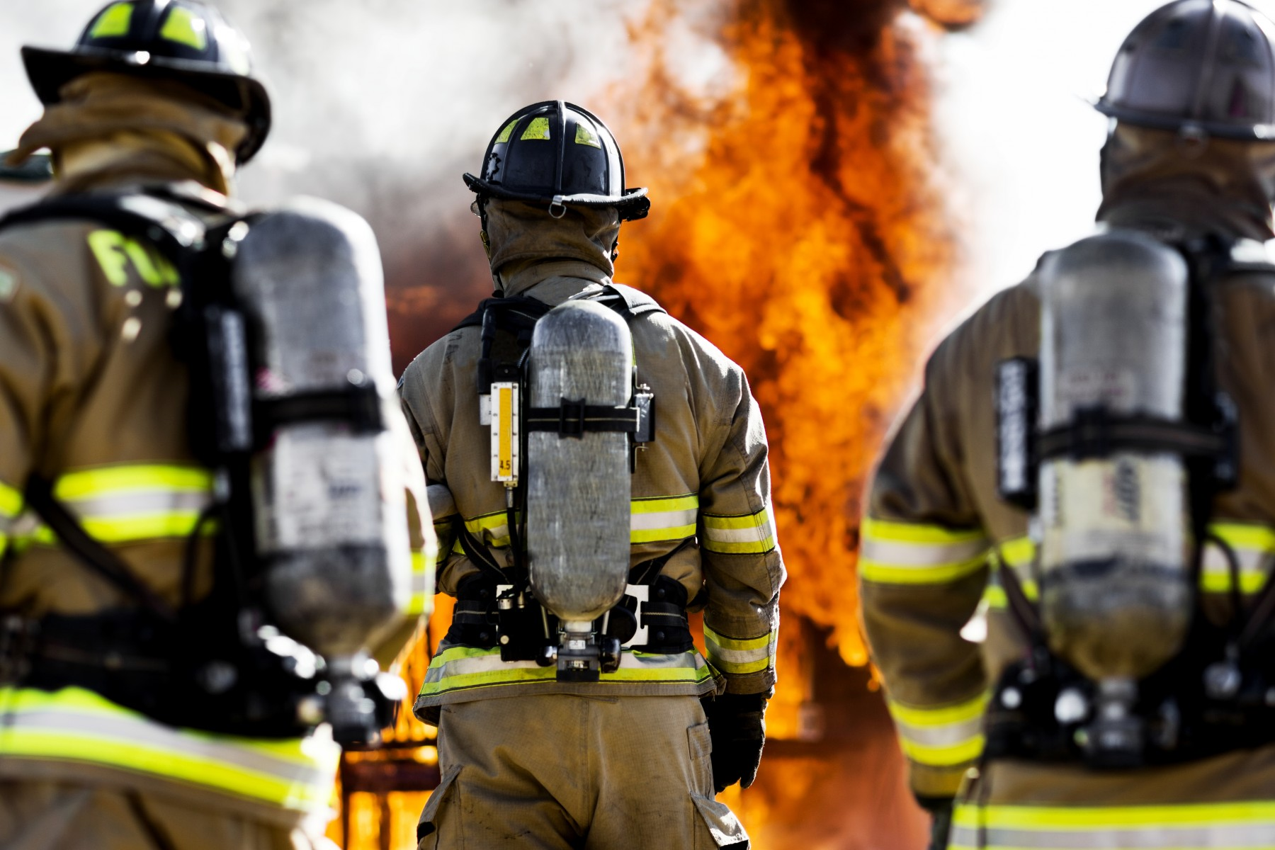 Equipment offered through the category include custom fire chassis, demo/stock units, aerial units, pumpers, rescue vehicles, tankers, aircraft rescue firefighting equipment, custom emergency vehicles, customizable apparatus, and more.