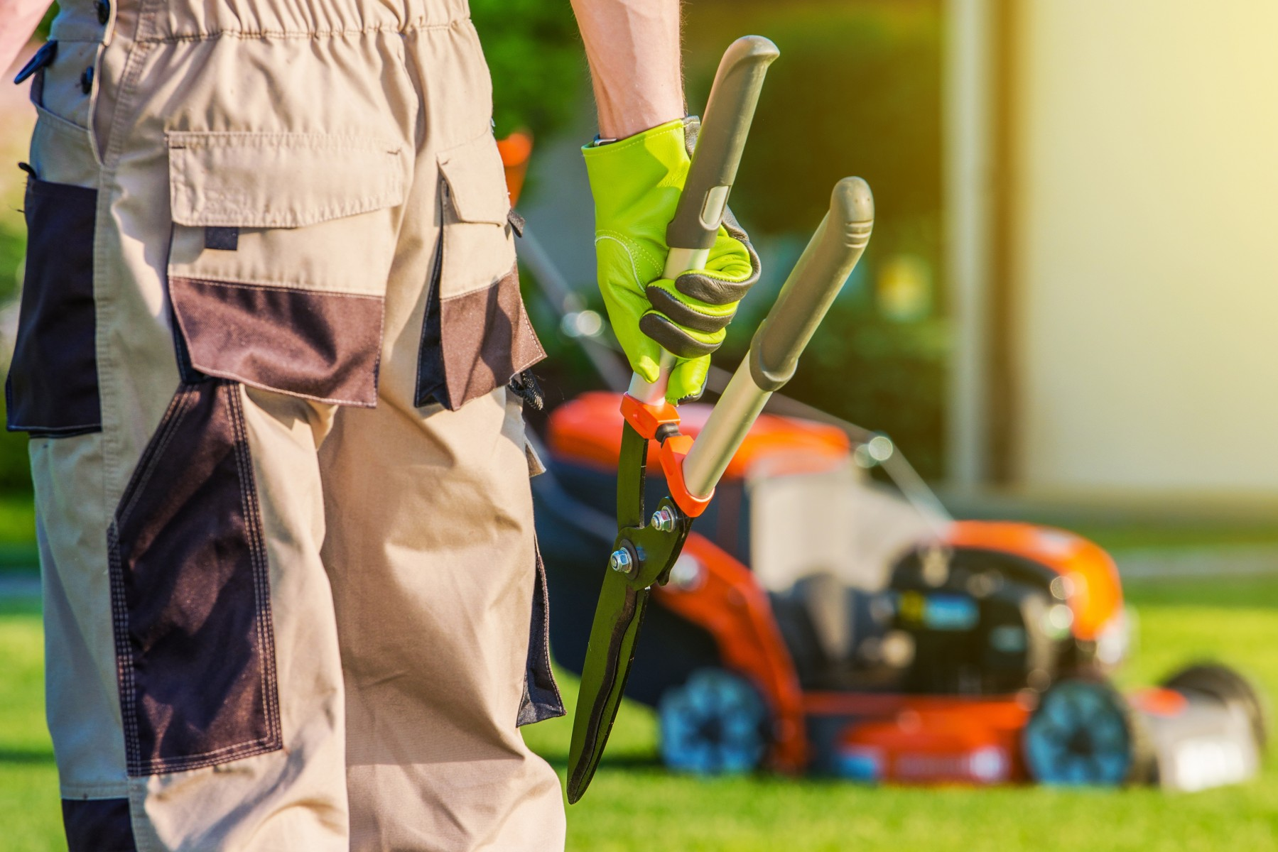 Grounds Maintenance_NJPA