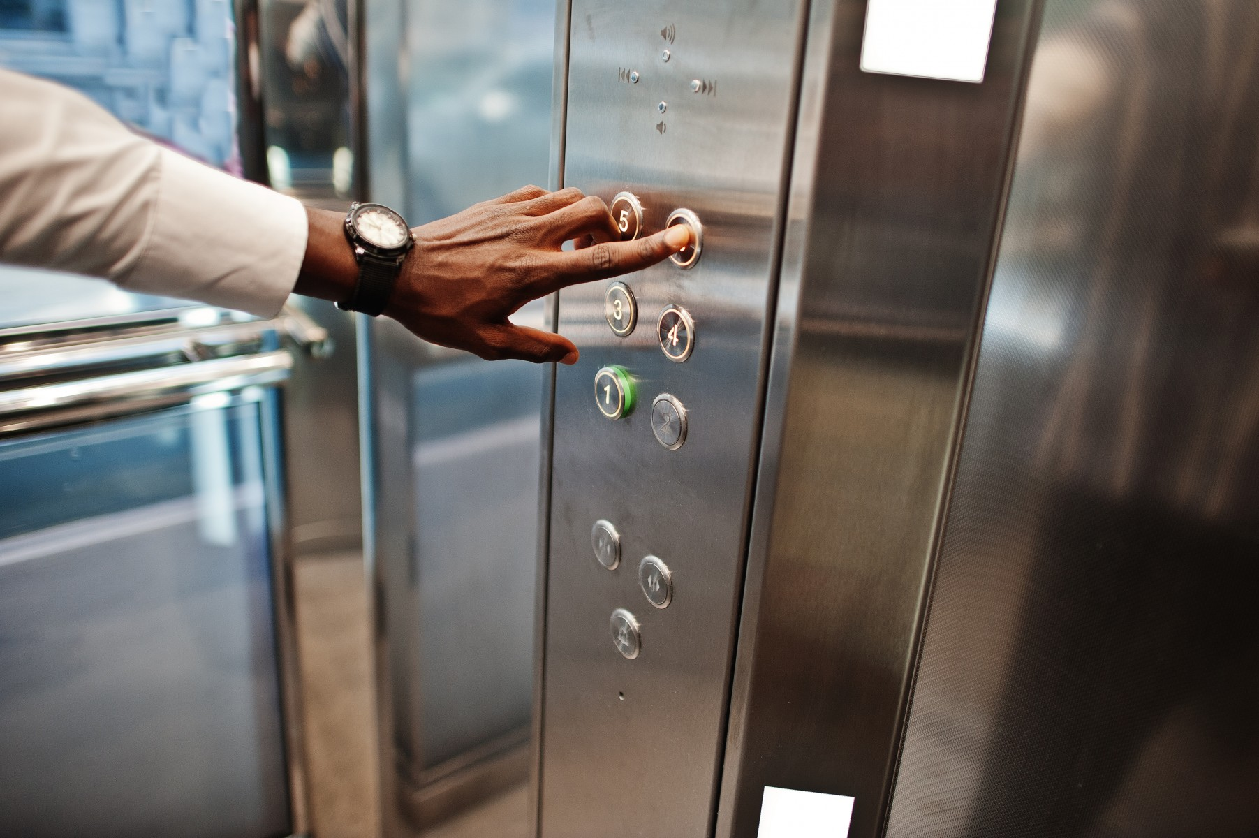 Sourcewell awards contracts in 'Elevators, Escalators, and Moving Walks with Related Equipment' through solicitation #080420. Sourcewell contracts are solicited across North America and competitively awarded on behalf of Sourcewell current and potential government and education participating agencies.