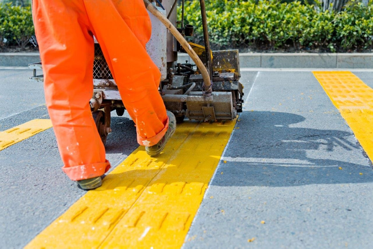 Roadway maintenance_NJPA