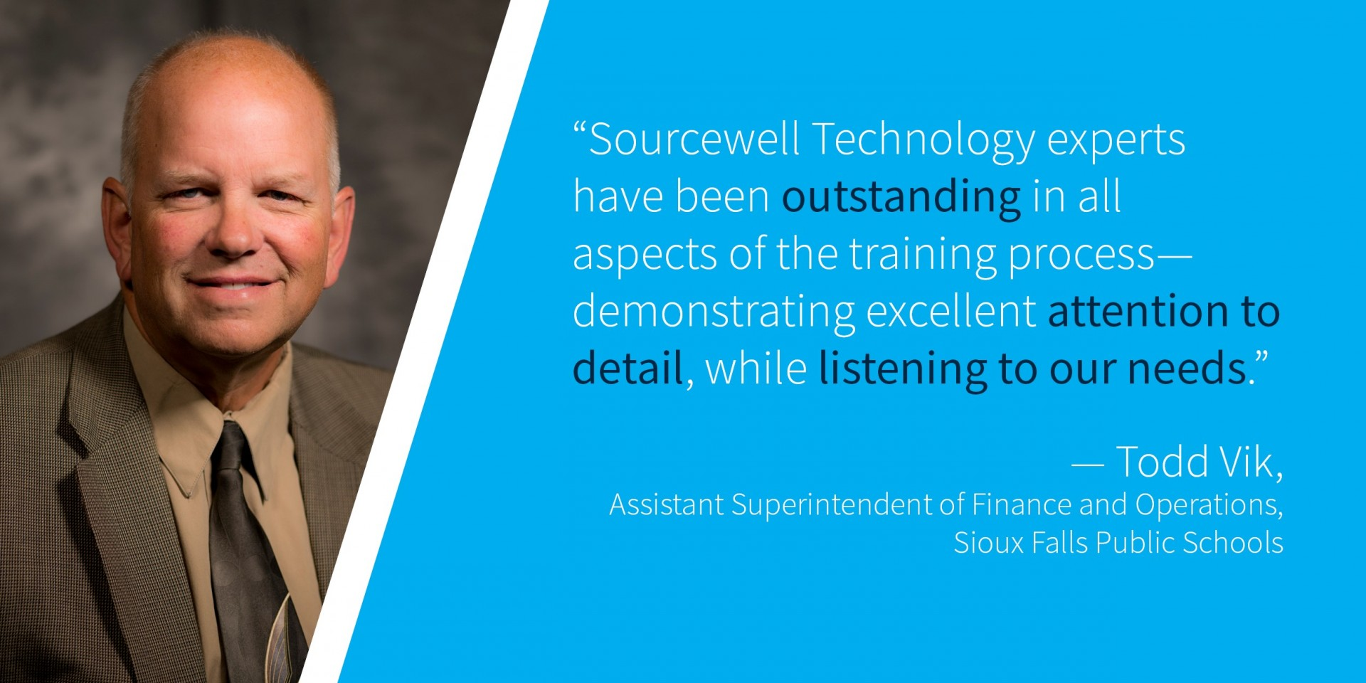 Sourcewell Technology