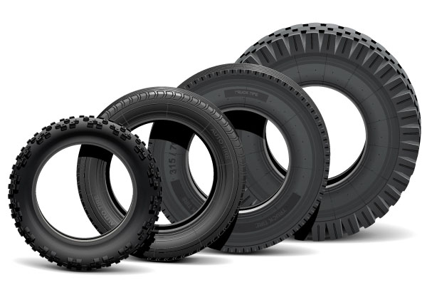New tire contracts_NJPA cropped
