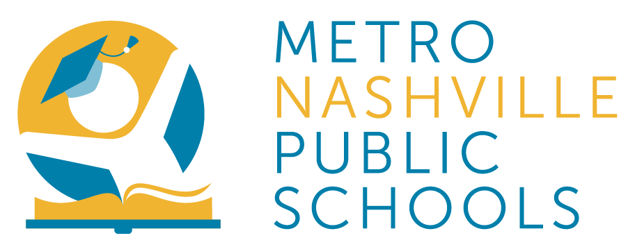 Metro Schools Names Executive Director Of Curriculum And Instruction