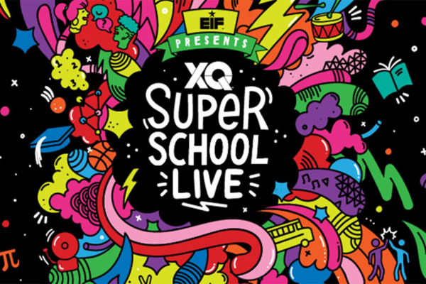 superschool-live-better-600x400