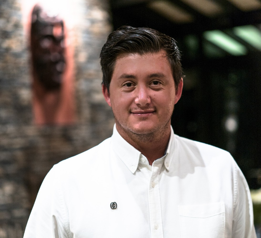 Jacques Le Roux, Resort Manager