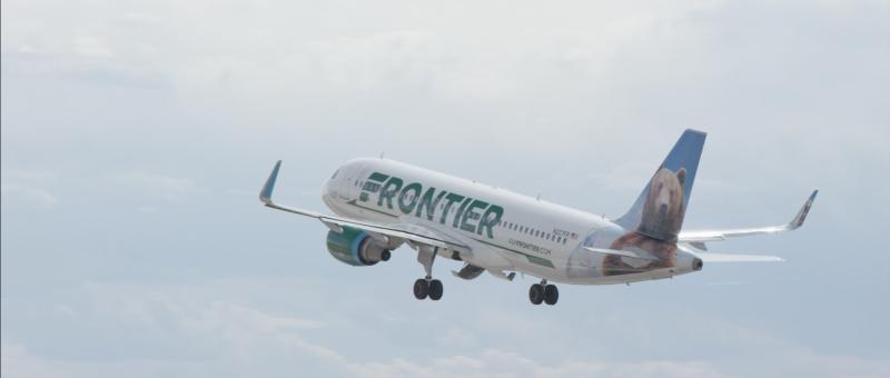 news.flyfrontier.com